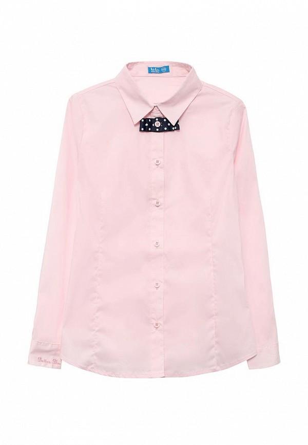 Блуза Button Blue 215BBGS2205: изображение 2