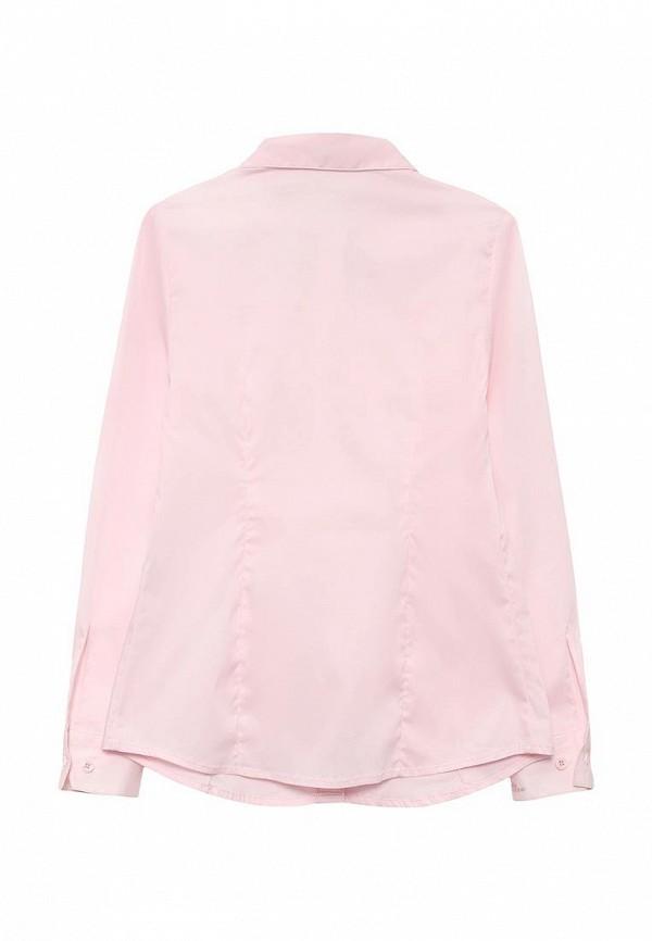 Блуза Button Blue 215BBGS2205: изображение 4