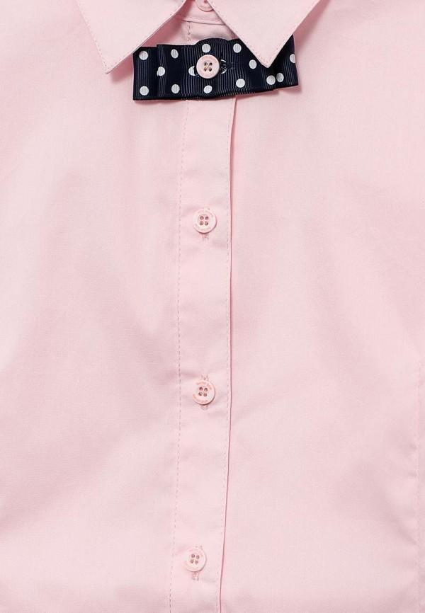 Блуза Button Blue 215BBGS2205: изображение 5