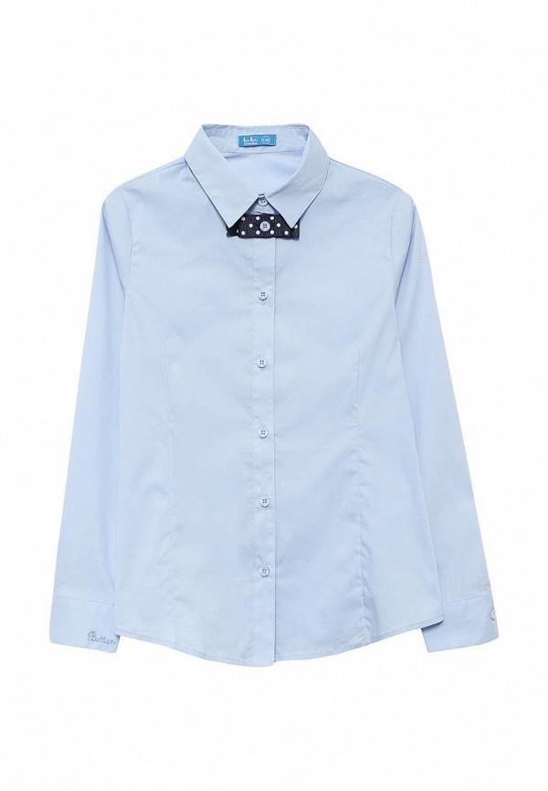 Блуза Button Blue 215BBGS2206: изображение 2