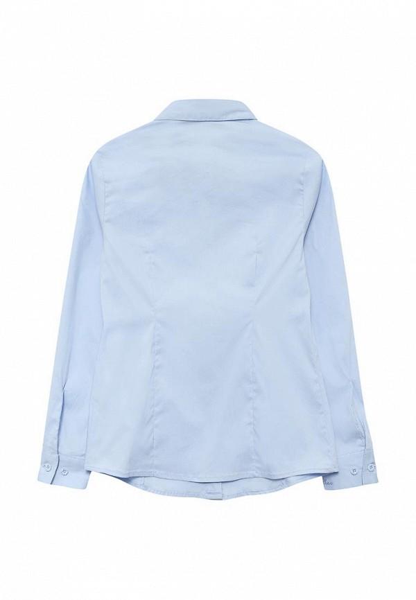 Блуза Button Blue 215BBGS2206: изображение 3