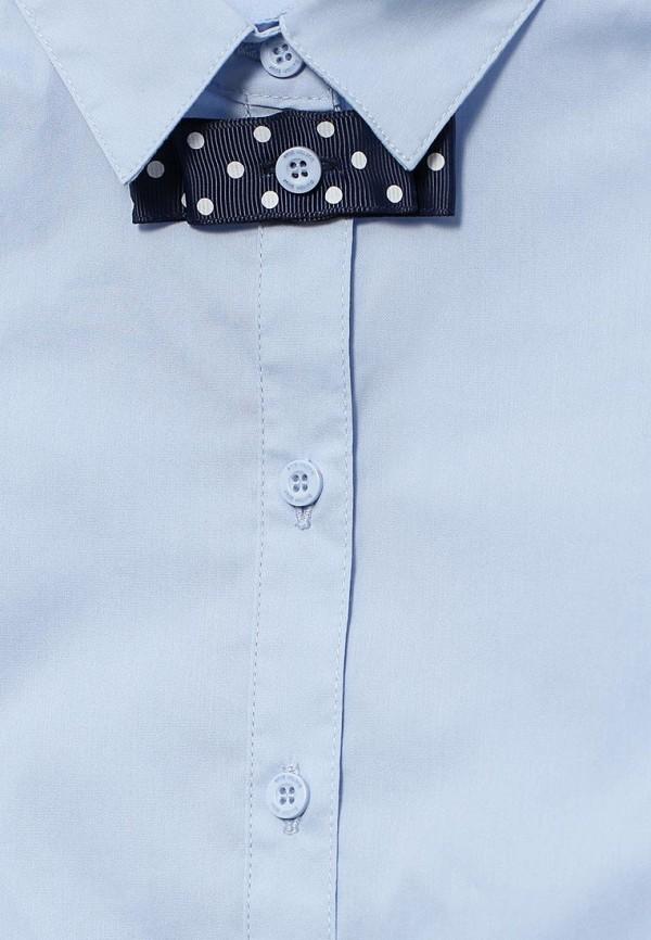 Блуза Button Blue 215BBGS2206: изображение 5