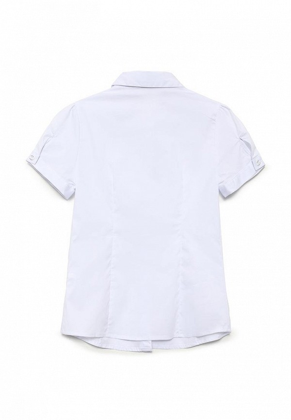 Блуза Button Blue 215BBGS2207: изображение 3