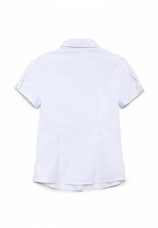 Блуза Button Blue 215BBGS2207: изображение 4