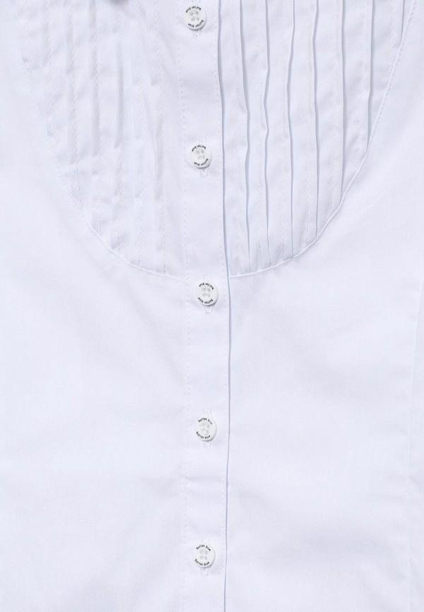 Блуза Button Blue 215BBGS2207: изображение 5