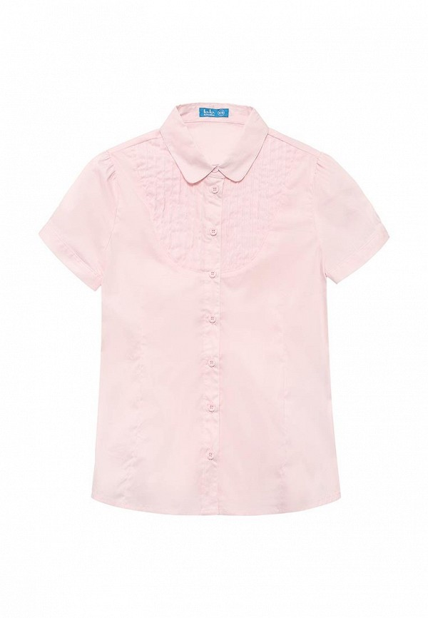 Блуза Button Blue 215BBGS2208: изображение 2