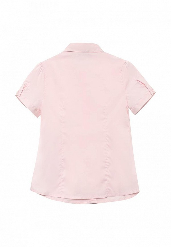 Блуза Button Blue 215BBGS2208: изображение 4