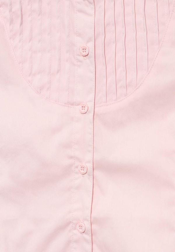 Блуза Button Blue 215BBGS2208: изображение 5