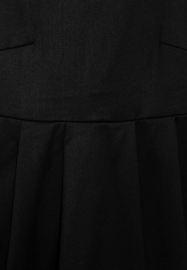 Повседневное платье Button Blue 215BBGS2502: изображение 5