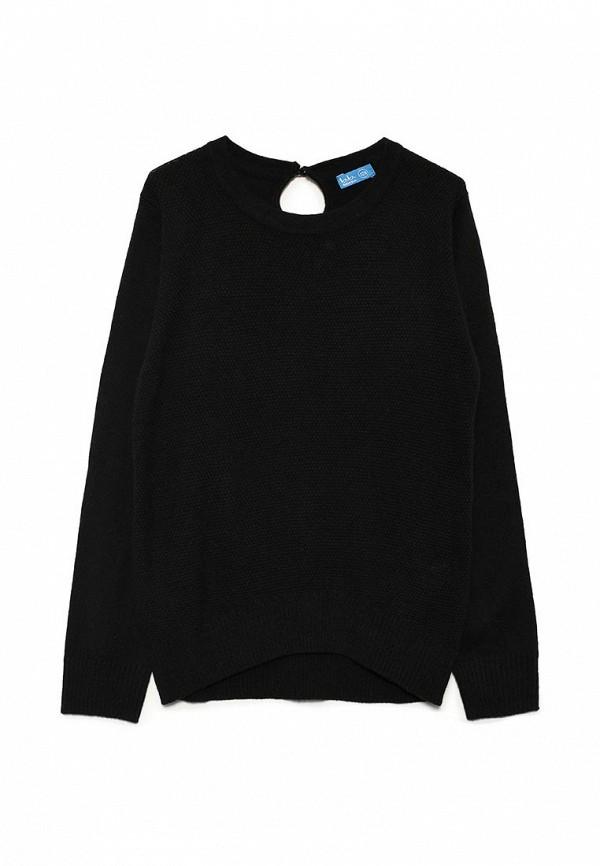 Пуловер Button Blue 215BBGS3101: изображение 2