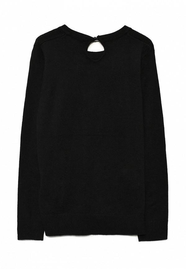 Пуловер Button Blue 215BBGS3101: изображение 3