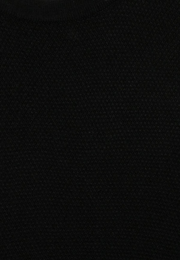 Пуловер Button Blue 215BBGS3101: изображение 5