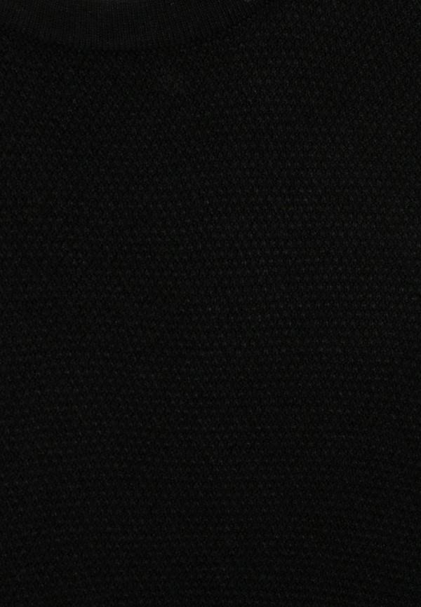Пуловер Button Blue 215BBGS3101: изображение 6