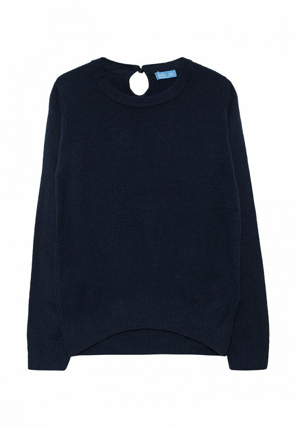 Пуловер Button Blue 215BBGS3103: изображение 2