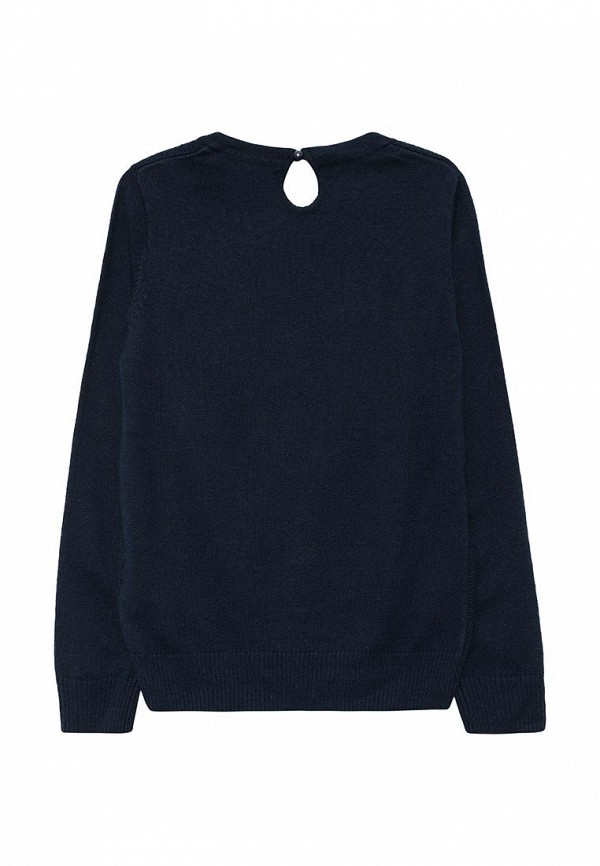 Пуловер Button Blue 215BBGS3103: изображение 3
