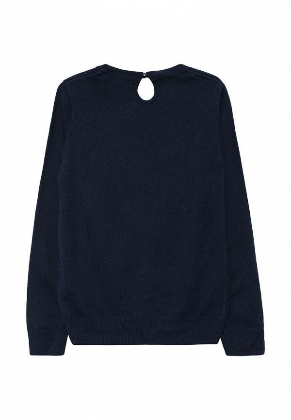 Пуловер Button Blue 215BBGS3103: изображение 4