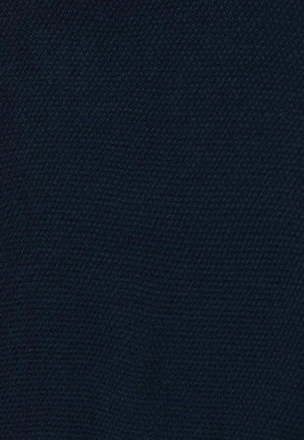 Пуловер Button Blue 215BBGS3103: изображение 5