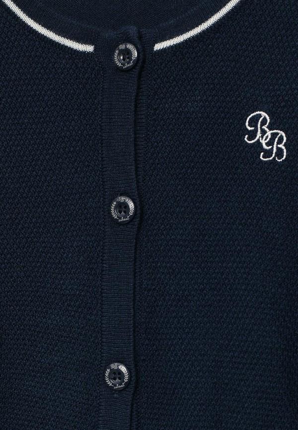 Кардиган Button Blue 215BBGS3601: изображение 6