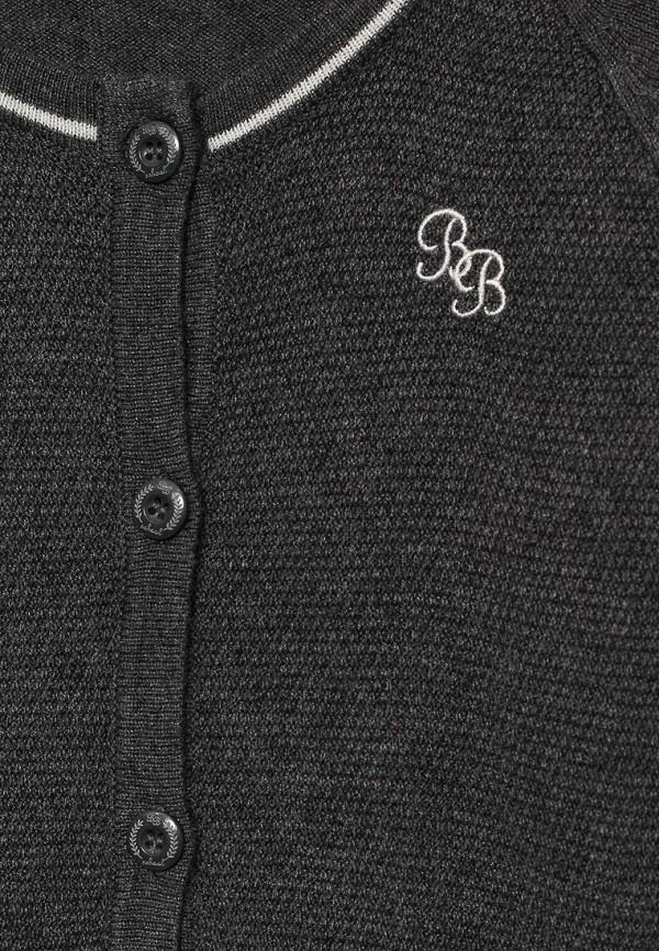 Кардиган Button Blue 215BBGS3602: изображение 5