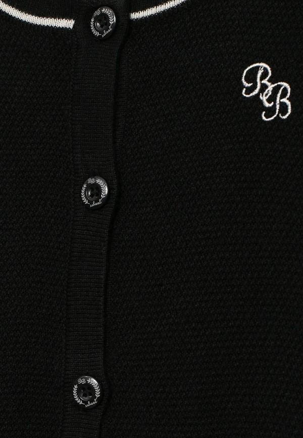 Кардиган Button Blue 215BBGS3603: изображение 5