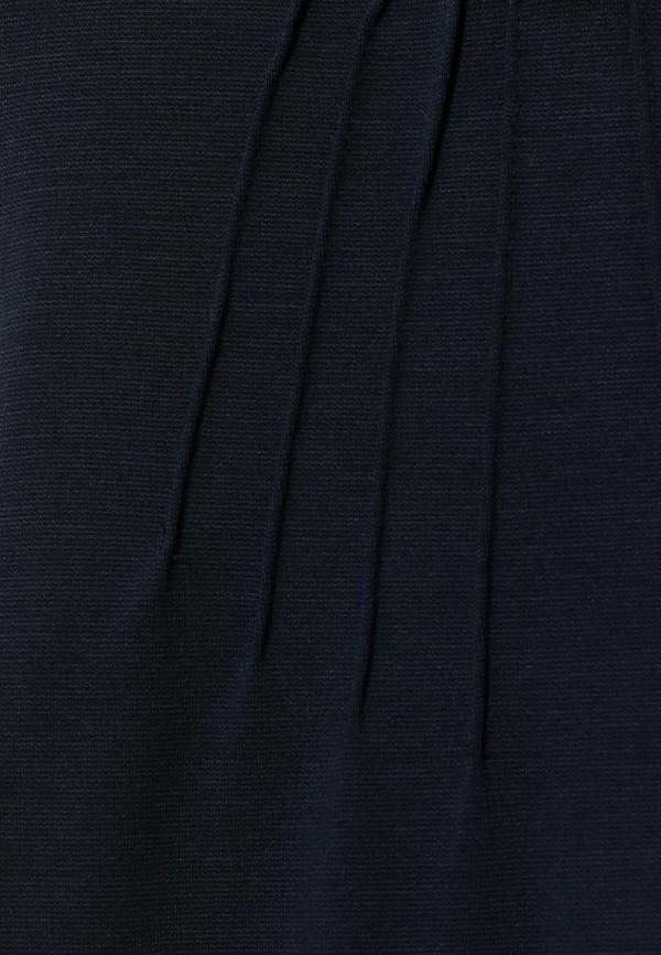 Повседневное платье Button Blue 215BBGS5001: изображение 5