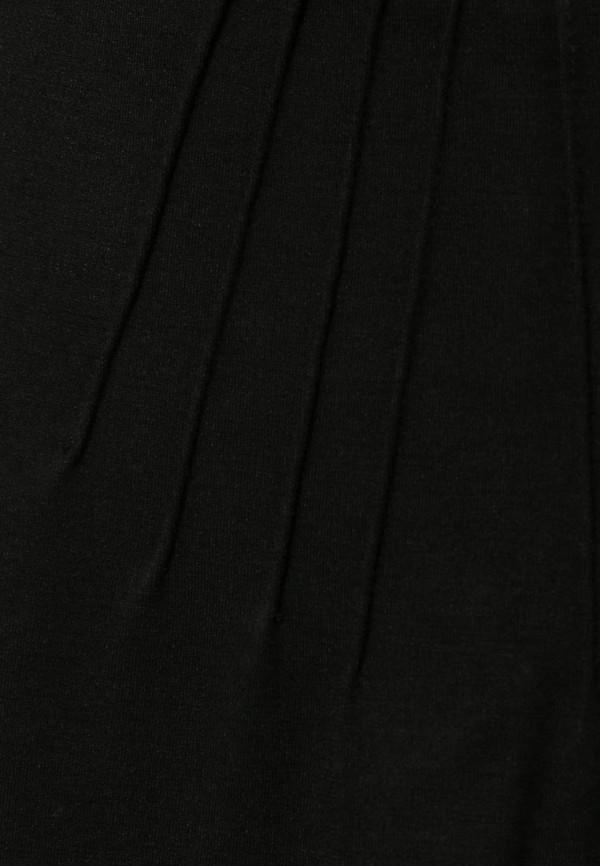 Повседневное платье Button Blue 215BBGS5002: изображение 5