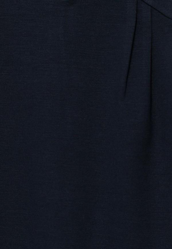 Повседневное платье Button Blue 215BBGS5003: изображение 5
