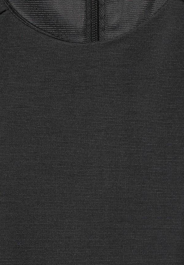 Повседневное платье Button Blue 215BBGS5004: изображение 6