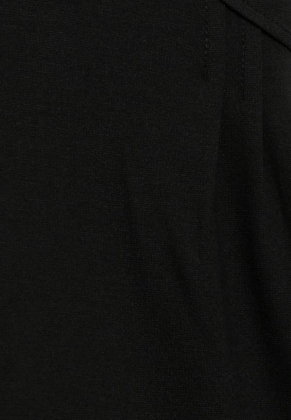 Повседневное платье Button Blue 215BBGS5005: изображение 5