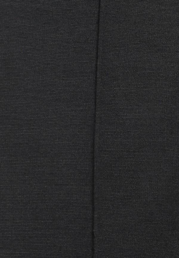Брюки Button Blue 215BBGS5602: изображение 5