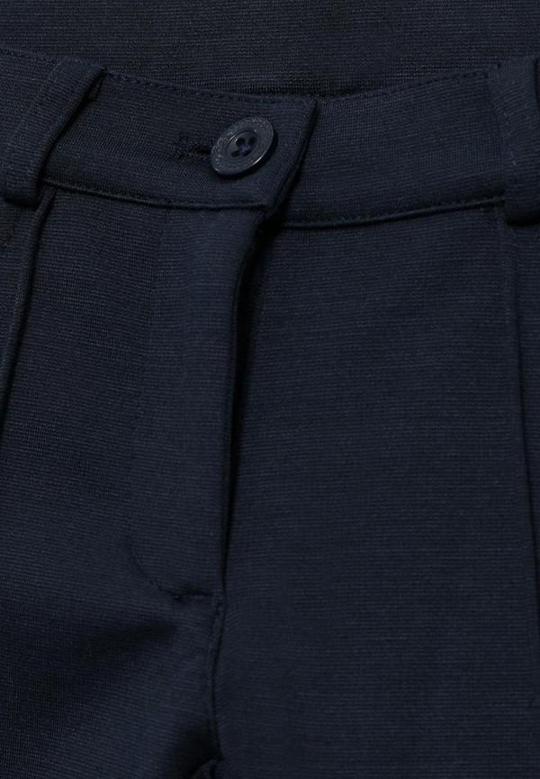 Брюки Button Blue 215BBGS5603: изображение 5
