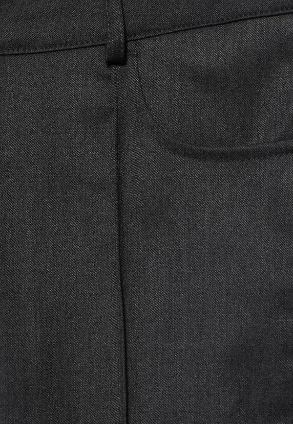 Брюки Button Blue 215BBGS6301: изображение 5