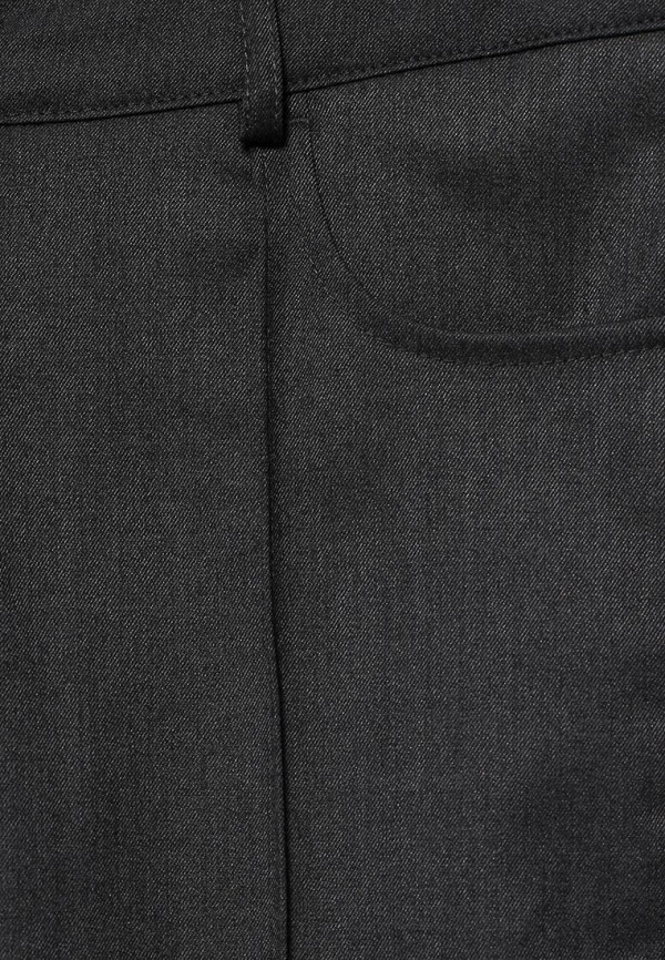 Брюки Button Blue 215BBGS6301: изображение 6