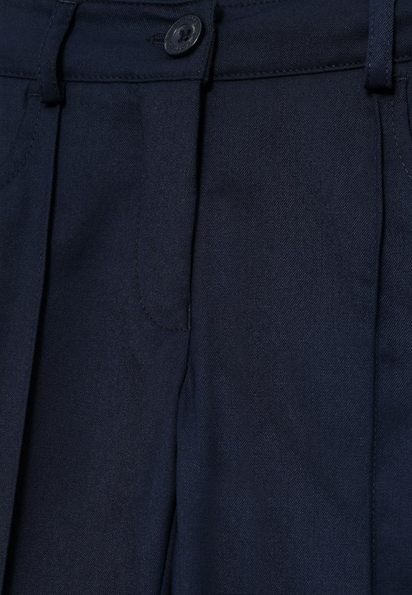 Брюки Button Blue 215BBGS6303: изображение 6