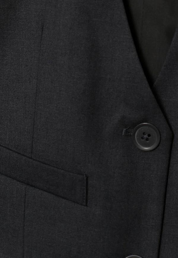 Пиджак Button Blue 216BBGS4702: изображение 5