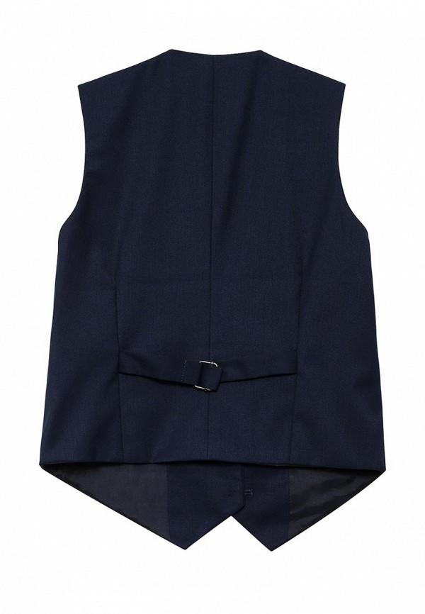 Пиджак Button Blue 216BBGS4703: изображение 3