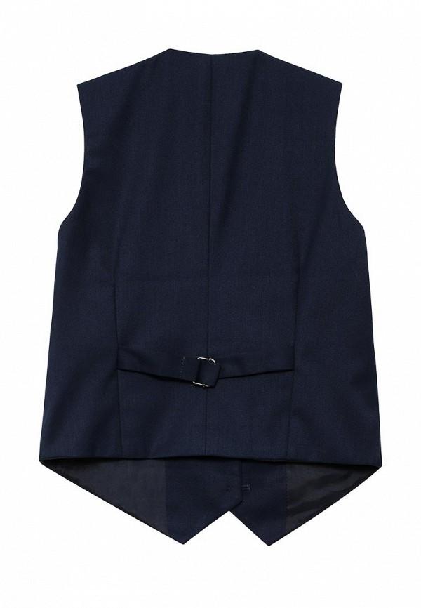 Пиджак Button Blue 216BBGS4703: изображение 4