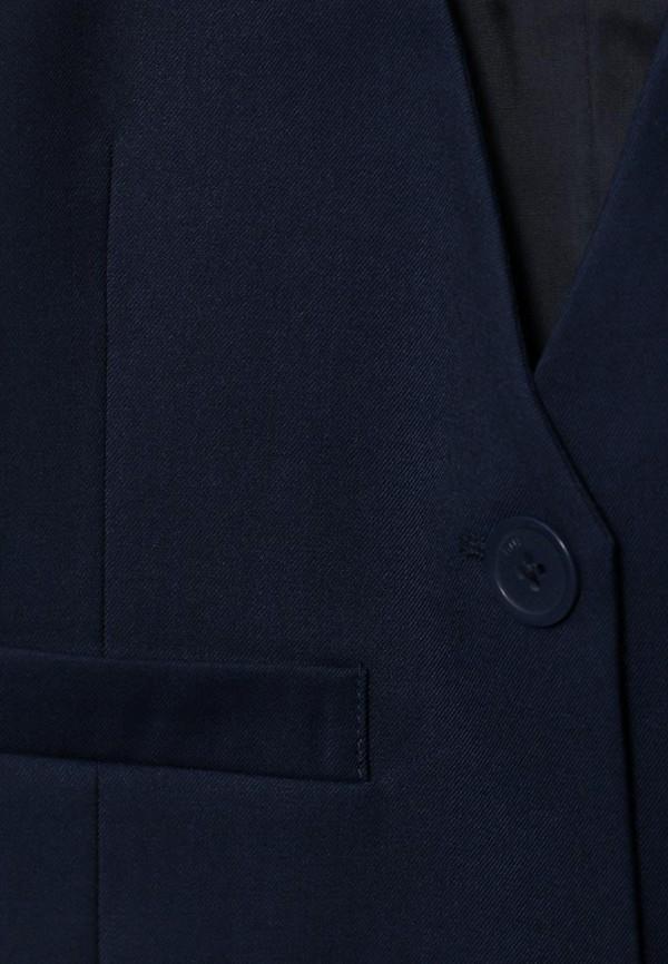 Пиджак Button Blue 216BBGS4703: изображение 5