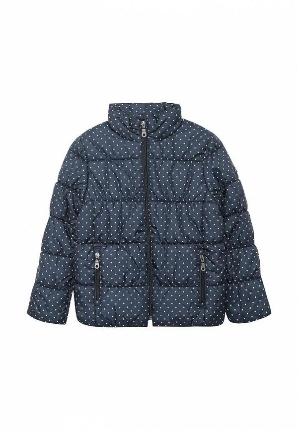 Куртка Button Blue 216BBGC41011004