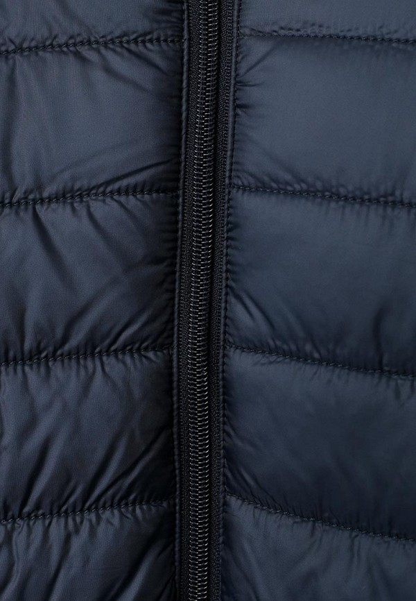 Верхняя одежда Button Blue 216BBGC45011000: изображение 3