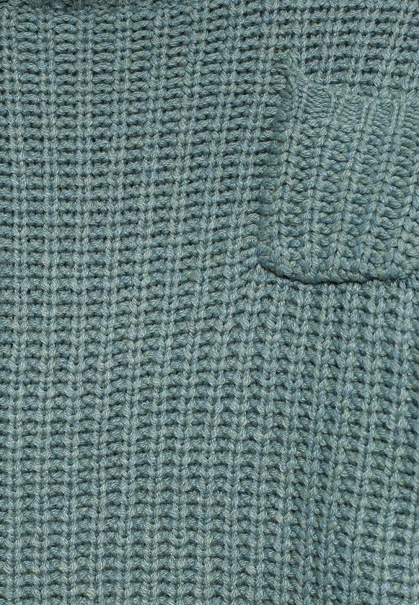Пуловер Button Blue 216BBGC33012500: изображение 3