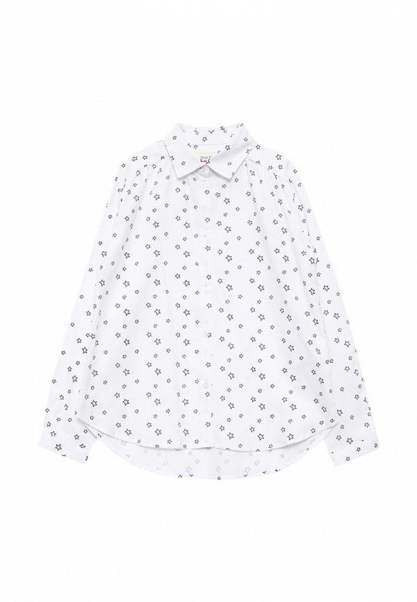 Блуза Button Blue 216BBGC22010201: изображение 1