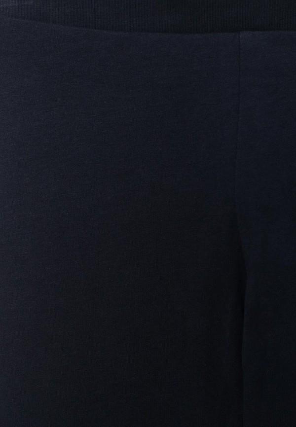 Леггинсы Button Blue 216BBGC13011000: изображение 3