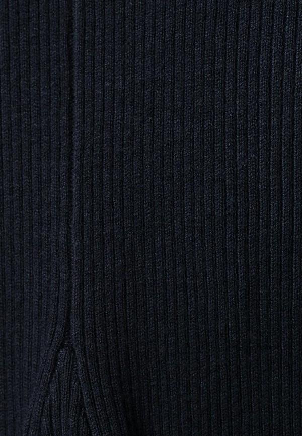 Леггинсы Button Blue 216BBGC01011000: изображение 3