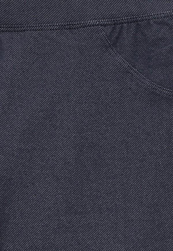 Брюки Button Blue 216BBGC56011000: изображение 3