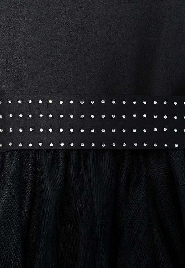 Нарядное платье Button Blue 216BBGP25011000: изображение 3