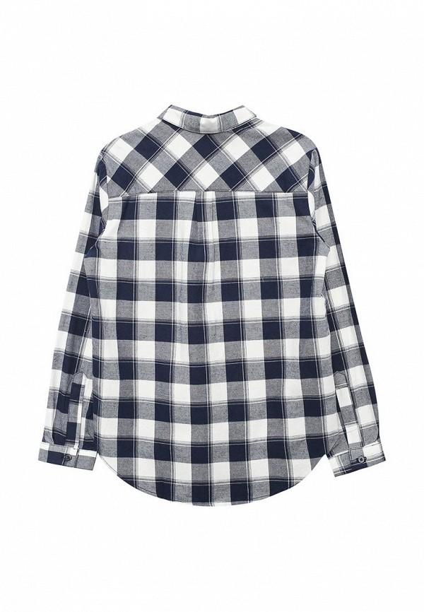 Блуза Button Blue 216BBGC23011402: изображение 2