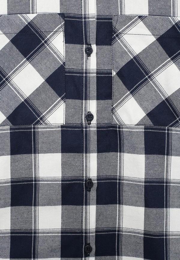 Блуза Button Blue 216BBGC23011402: изображение 3
