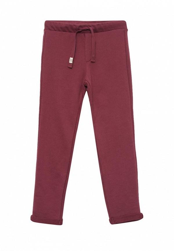 Спортивные брюки Button Blue 117BBUC56020300