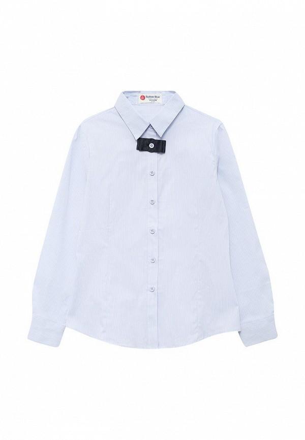 Рубашка Button Blue Button Blue BU019EGUBC36